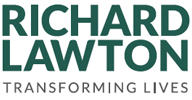 Richard Lawton Logo